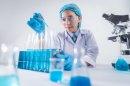 A koronavírus a klímaváltozás elleni harcot is befolyásolja