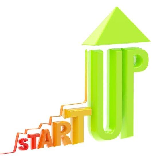 Energetikai startupok: sokan a stratégiában hibáznak