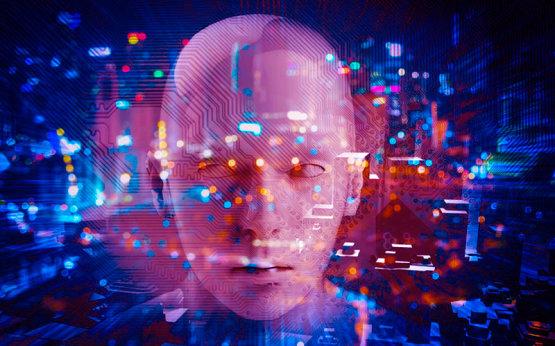 Az automatizálás és a mesterséges intelligencia sokkoló hatásai