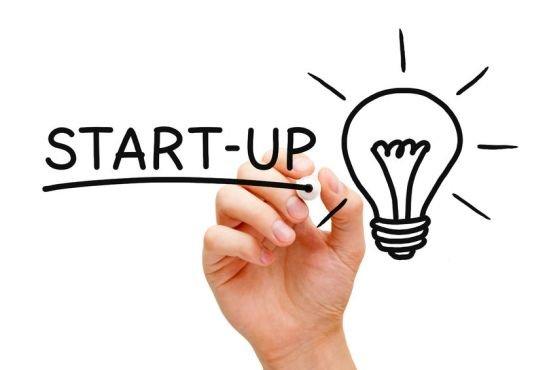 Négy hazai startup innovációját díjazta az MVM