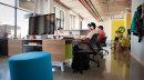 A kkv-k negyede költött kétmillió forintnál többet digitalizációra