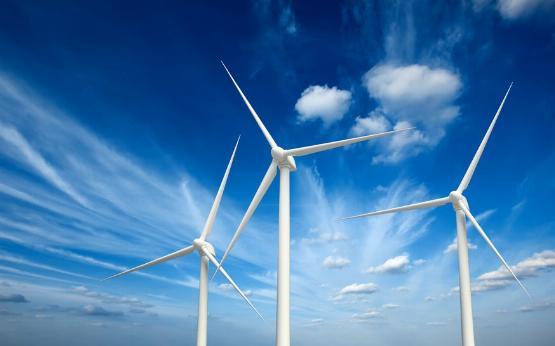 Végleges: Magyarországnak nem kell a szélenergia