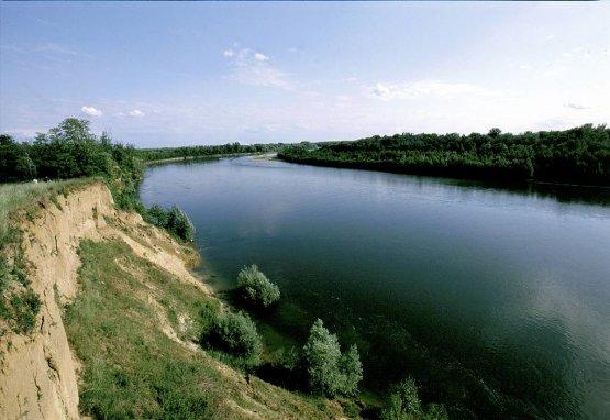 Hogy áll a hazai fenntartható vízgazdálkodás?