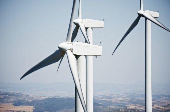 Visszavágták a támogatást, mégis rekordot döntött a zöldenergia Németországban