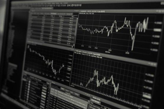 Kereskedelmi háború árnyékában zuhannak a piacok