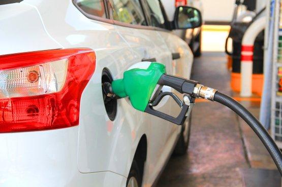 Itt az ország 15 legolcsóbb benzinkútja – Te tudsz olcsóbbat?