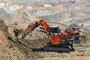 Irán ásványexporttal kompenzálná kieső olajbevételeit