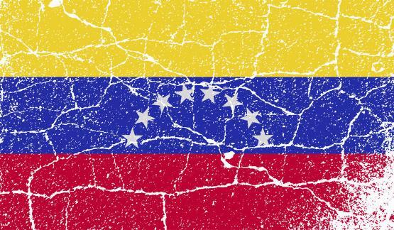 Az OPEC-megegyezés nélkül Venezuelának vége